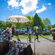 geraldine-summer-fete-gallery-7