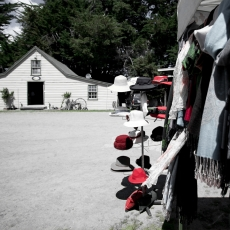geraldine-summer-fete-gallery-9
